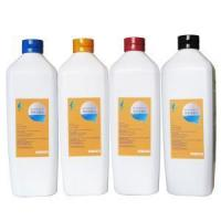 Quality Dye sublimation ink for sale