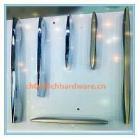 Buy cheap Handle series 96mm 128mm 160mm 192mm 224mm 256mm 320mm from wholesalers