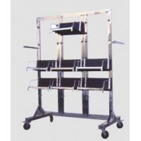 Quality ESD PCB Basket Trolley for sale