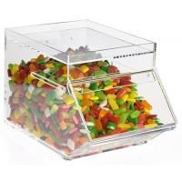 Quality Acrylic Display Boxes Suppliers for sale