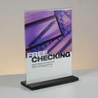 Best Acrylic Sign Holders For Retail wholesale