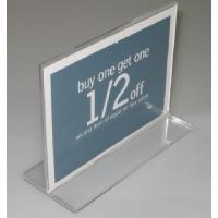 Best Acrylic Sign Holders Company wholesale