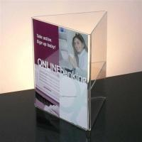 Best Acrylic Sign Holders Online Shop wholesale