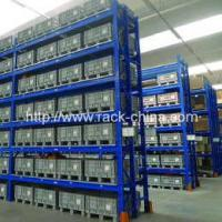 Best Pallet Racking|Selective wholesale