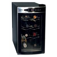 Best Koolatron 8 Bottle Wine Cellar wholesale