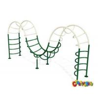 Quality Climbing frame CT85117 for sale