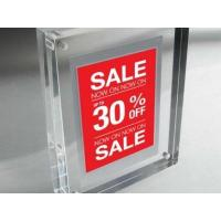 Best Acrylic Photo Display Frame Model NumberP-Frames-24 wholesale