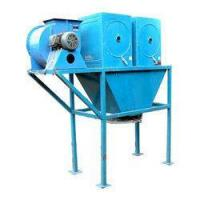 Quality Dust Extraction System for sale
