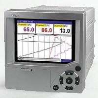 Quality WELDOTHERM-Electronic Temperature Recorder Measuring Devices for sale
