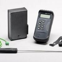 Quality WELDOTHERM Measuring Device OF 305 Measuring Devices for sale
