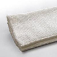 Buy cheap WELDOTHERM-TYGASIL Knitted Silica Fabrics Consumables from wholesalers