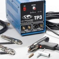 Buy cheap Stud Welding Machine TP-3 Accessories from wholesalers