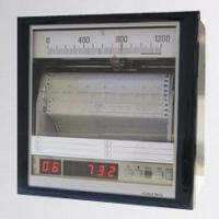Quality WELDOTHERM-Temperature Recorder type: BH 60-6/12 Measuring Devices for sale