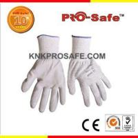 Quality KM1509300 Chainsaw gloves for sale