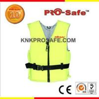 Quality KM1508305 Life Jacket for sale