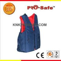 Quality KM1508304 Life Jacket for sale