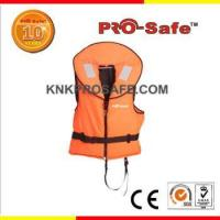 Quality KM1508303 Life Jacket for sale