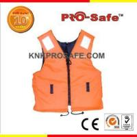 Quality KM1508302 Life Jacket for sale