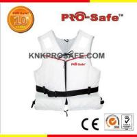 Quality KM1508301 Life Jacket for sale