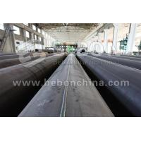 Quality ABS BV CCS DNV GL KR for sale