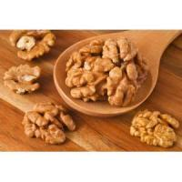 China Whole kernel flavor raw walnuts on sale