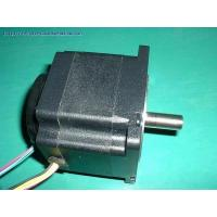 Quality 86BLS SERIES Brushless DC Motor(BLDC) for sale