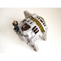 Buy cheap Cooling & Heating Alternator 1.6 MK1 from wholesalers