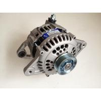 Buy cheap Cooling & Heating Alternator 1.8 from wholesalers