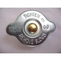 Buy cheap Cooling & Heating Radiator Cap from wholesalers