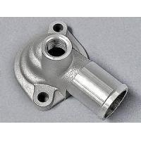 Buy cheap Cooling & Heating Thermostat cover 1.6 from wholesalers