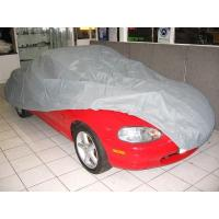 Best Outdoor car cover wholesale