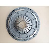 China Customized Auto Clutch/Best Clutch Parts/Clutch Replacement For Sale on sale