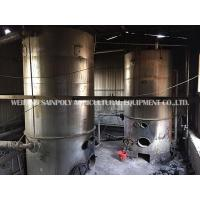 Best Greenhouse Heating System wholesale