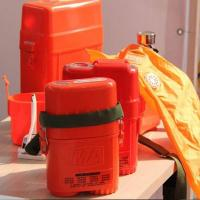 Buy ZYX Series Isolated Compressed Oxygen Self- Rescuer at wholesale prices