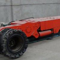 Buy cheap MG100/250BWD Longwall Continuous Miner from wholesalers