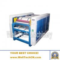China PP/PE Woven Bags or Non-woven Fabric Bags Printing Machine on sale