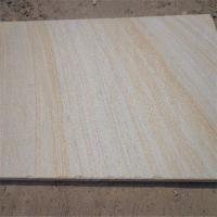China Chinese Alibaba China Supplier Black and White Mushrooms Sandstone Wall Tiles Building Materials on sale