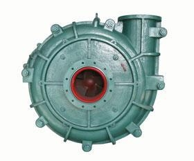 Buy EHM, EGM Heavy Duty Slurry Pump at wholesale prices
