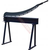 China Guillotine Shears on sale