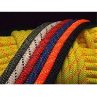 Quality Halyard rope UHMWPE polyester for sale