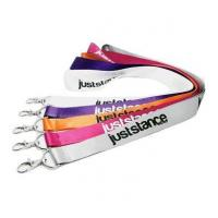 Best Lanyard LAN-1001 wholesale