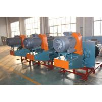 ZV(R) Sump slurry pump