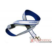 Best Custom Lanyards with your logo printed wholesale