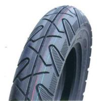 Best Rubber Wheel RHKM040(TUBELESS) wholesale