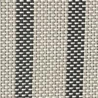 China Fabric for blinds Sunshade Fabric Material on sale