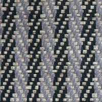 Buy cheap Fabric for Bags School Bag Raw Material of Washable Paper Fabric from wholesalers