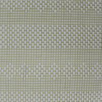 Buy cheap Fabric for Bags Waterproof Bag Material with Paper Raffia from wholesalers