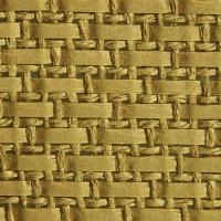 Buy cheap Fabric for Bags Eco Bag Woven Paper Fabric from wholesalers