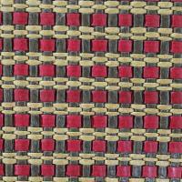 Buy cheap Fabric for Bags Paper Straws Materials for Bags from wholesalers