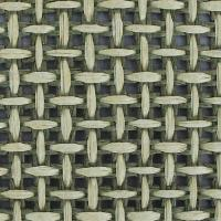 Buy cheap Fabric for Bags Paper Woven Bag Material from wholesalers